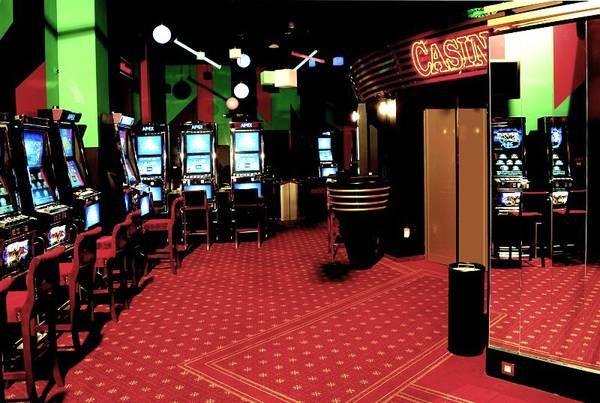 casino admiral bratislava